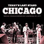 Terry's Last Stand (2CD)