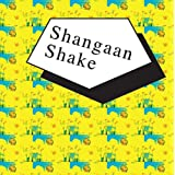 Shangaan Shakeby Various Artists