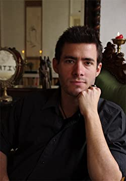 Arnaud Thuly