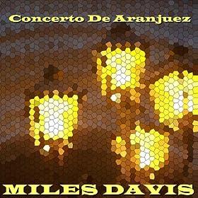 Concerto De Aranjuez