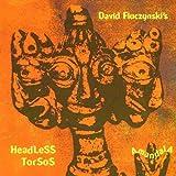 Amandala by David Fiuczynski