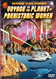 echange, troc Voyage to Planet of the Prehistoric Women [Import USA Zone 1]
