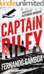 Captain Riley (The Captain Riley Adve...