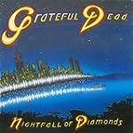 Nightfall of Diamonds