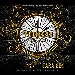 Timekeeper: The Timekeeper Trilogy, Book 1 | Tara Sim