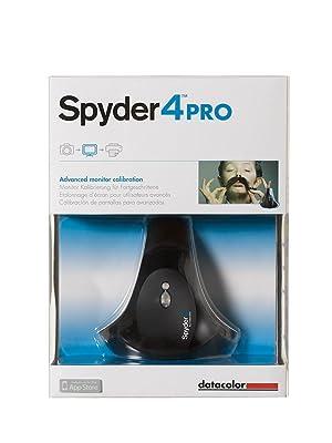 Datacolor Spyder4Pro S4P100