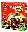 Bburago - 31257 - Véhicule Miniature - Ferrari Kids - Garage 1 - Voiture