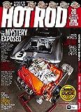 Hot Rod - Magazine Subscription from MagazineLine (Save 81%)