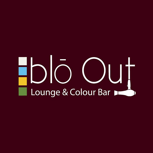 blo Out Lounge & Colour Bar (Webappclouds Llc compare prices)