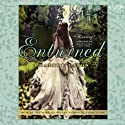 Entwined (       UNABRIDGED) by Heather Dixon Narrated by Mandy Williams