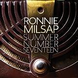 Ronnie Milsap Summer Number Seventeen