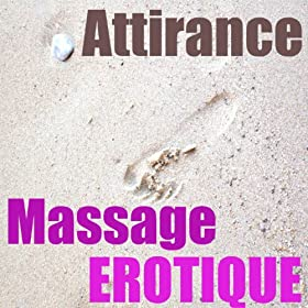 musique massage sensuel Normandy