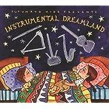 Instrumental Dreamland