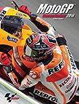 Official MotoGP Season Review 2014