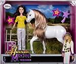 Mattel - Hannah Montana N8048-0 - Mil...