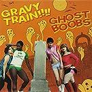 Ghost Boobs [Vinyl Single]
