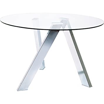 Kare design - Table mikado 120