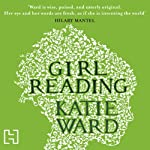 Girl Reading | Katie Ward