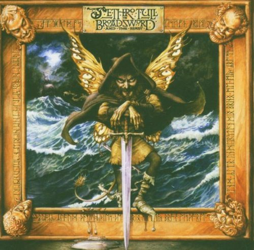 Jethro Tull - The Best of Jethro Tull: The A - Zortam Music