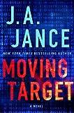 Moving Target (Alison Reynolds)