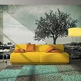 Non-woven !! Top !! Photo wallpaper ! Murals ! Wall Mural Photo ! 100x77 cm !!! 100403-211 ! Free glue for each wallpaper !