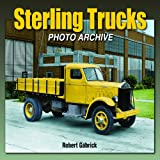 Sterling Trucks Photo Archive
