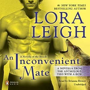 An Inconvenient Mate | [Lora Leigh]