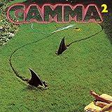 ガンマ2 (GAMMA2)
