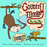 img - for Country Monkey Doodle Doo book / textbook / text book