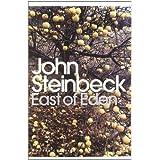 East of Eden (Penguin Modern Classics)by John Steinbeck