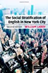 The Social Stratification of English...
