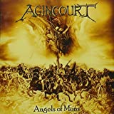 Angels of Mons by Agincourt (2012)