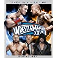 WWE: WrestleMania XXVIII [Blu-ray]