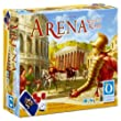 Queen Games - Juego de tablero, 2 jugadores [importado de Alemania]
