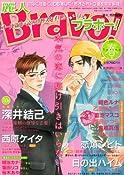 麗人Bravo (ブラボー) ! 2011 春号 2011年 04月号 [雑誌]