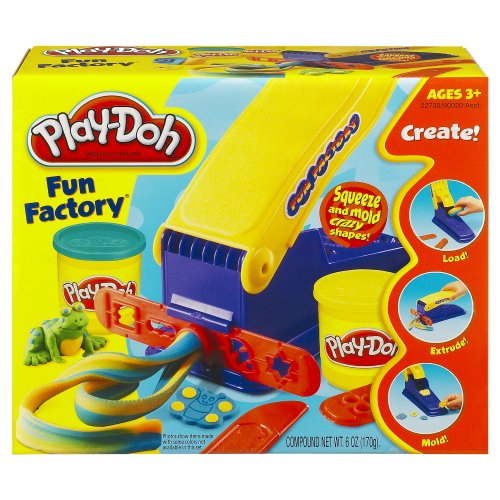 play-doh-fun-factory-discontinued-by-manufacturer