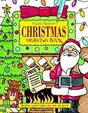 Ralph Masiello's Christmas Drawing Book (157091544X) by Masiello, Ralph