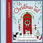 A Christmas Tail (The Complete Primrose Terrace) | Cressida McLaughlin