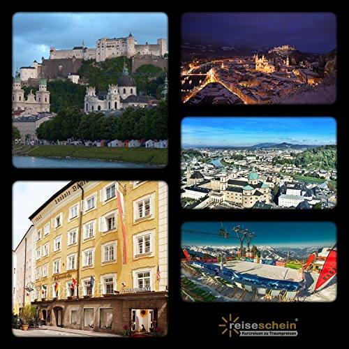 viaje-faros-cupones-3-dias-en-4-ciudad-antigua-hotel-kaserer-brau-en-la-mozart-ciudad-salzburg