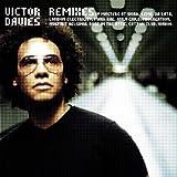 echange, troc Victor Davies - Remixes