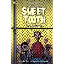 Sweet Tooth Vol. 2: In Captivity