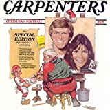 Christmas Portrait: Special Edby Carpenters