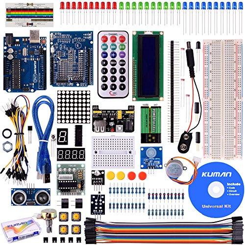 kuman-proyecto-super-starter-kit-para-arduino-uno-r3-mega2560-mega328-nano-kits-incluidos-r3-junta-k