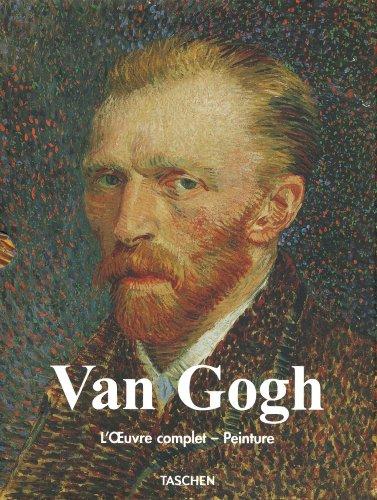 Mi-25 Van Gogh -Coffret-