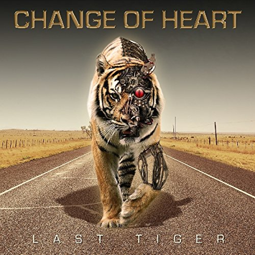 Last Tiger (Change Shipping Type compare prices)