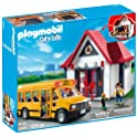 Playmobil 5989 School Set
