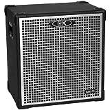Gallien-Krueger Neo 212-II Bass Guitar Cabinet (600 Watt)