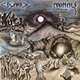 Dwarr - Animals