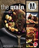 By Anthony Sedlak The Main [Paperback]