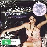 Beautiful Awakening (Cd & Dvd) Stacie Orrico